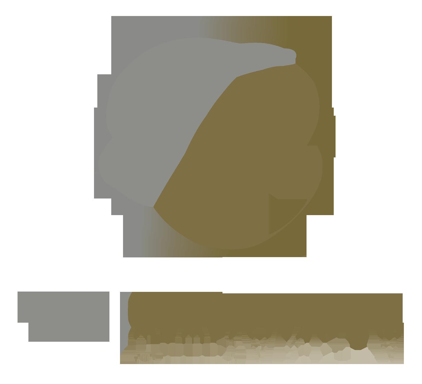 Toni Ciuraneta